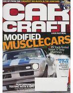 Car Craft 2006 February - Douglas R. Glad