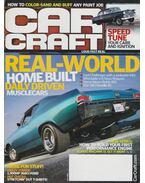 Car Craft 2006 July - Douglas R. Glad