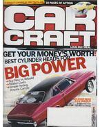 Car Craft 2006 March - Douglas R. Glad