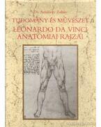 Tudomány és Művészet - Dr. Antalóczy Zoltán