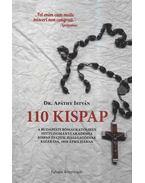 110 kispap - Dr. Apáthy István