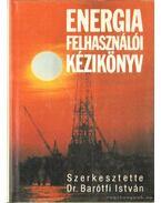 Energiafelhasználói kézikönyv - Dr. Barótfi István (szerk.)