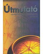 Útmutató 2007/3 - Dr. Cserni István