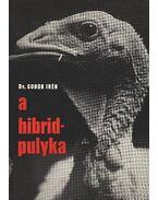 A hibridpulyka - Dr. Gonda Irén
