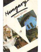 Hungary - Travel Guide - Dr.Horváth Csaba