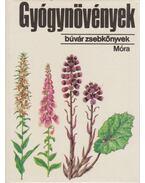 Gyógynövények - Dr. Isépy István