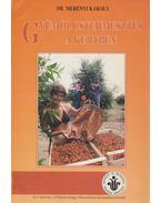 Gyümölcstermesztés a kertben - Dr. Merényi Károly