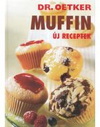 Muffin - Dr. Oetker