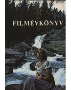 Filmévkönyv 1983. - Dr. Papp Sándor