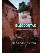 Elsodortak - Dr. Sándor Zsuzsa