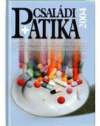 Családi Patika 2004 - Dr. Varró Mihály
