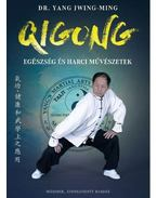Qigong - DR. YANG JWING, MING