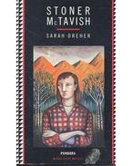 Stoner McTavish - DREHER, SARAH