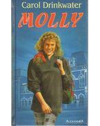 Molly - Drinkwater, Carol