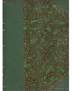 Szőlőgazdasági értesítő 1913. évfolyam (teljes) - Drucker Jenő dr.