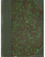 Szőlőgazdasági értesítő 1914. évfolyam (teljes) - Drucker Jenő dr.