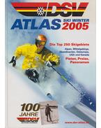 DSV-Atlas Ski Winter 2005