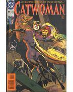 Catwoman 11. - Duffy, Jo, Balent, Jim