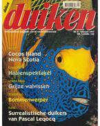 Duiken 1997/2.