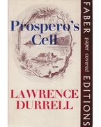 Prospero's Cell - Durrell, Lawrence