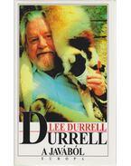 Durrell a javából - Durrell, Lee