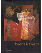 Iványi Katalin (dedikált) - E. Csorba Csilla