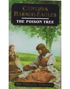 The Posion Tree - Cynthia Harrod-Eagles