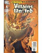 Villains United: Infinite Crisis Special 1. - Eaglesham, Dale, Gail Simone