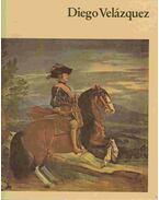 Diego Velázquez - Eckardt, Götz