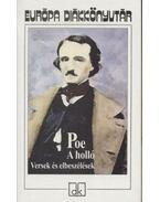 A holló - Edgar Allan Poe