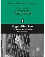 A kút és az inga - The Pit and the Pendulum - Edgar Allan Poe