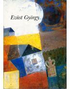 Ezüst György (dedikált) - Egri Mária