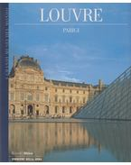 Louvre - Parigi - Eileen Romano