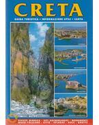 Creta - Eleni Palaska-Papastathi