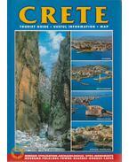Crete - Eleni Palaska-Papastathi