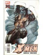 Astonishing X-Men No. 26 - Ellis, Warren, Bianchi, Simone