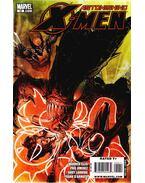 Astonishing X-Men No. 32 - Ellis, Warren, Jimenez, Phil