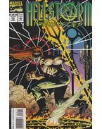 Hellstorm: Prince of Lies Vol. 1. No. 15. - Ellis, Warren, Manco, Leonardo