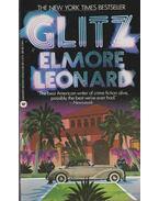 Glitz - Elmore Leonard
