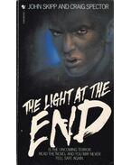 The light at the End - Skipp, John, Spector, Craig