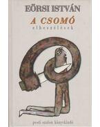 A csomó - Eörsi István