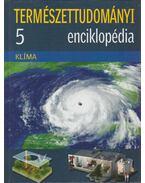 Klíma - Eperjessy László