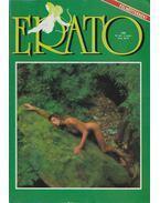 Erato 1990/3