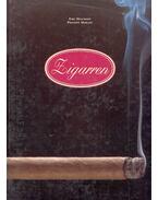 Zigarren - Eric Deschodt, Philippe Morane