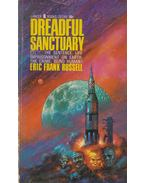 Dreadful Sanctuary - Eric Frank Russel