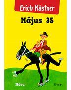 Május 35 - Erich Kästner