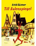 Till Eulenspiegel - Erich Kästner