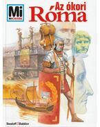 Az ókori Róma - Ernst Künzl