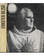 Ernster Dezső - Fábián Imre