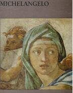 Michelangelo - Erpel, Fritz